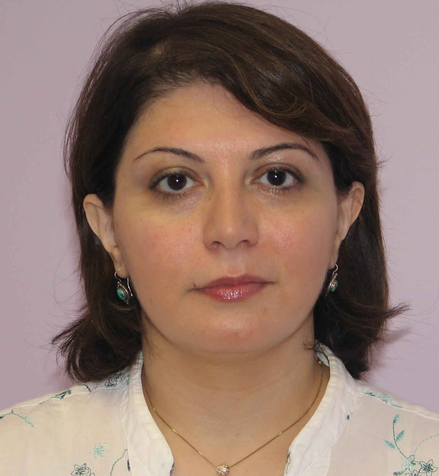 clermont pediatrics dr tarafdar is affiliated south lake hospital and orlando regional healthcare